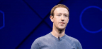 What Facebook's Shift Could Mean to Users, Businesses