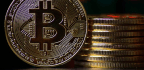 Illinois Lawmakers Form Subcommittee for Digital Currency