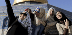 Palestinians to Get 3G in West Bank, After Israel Lifts Ban