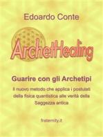 ArchetHealing