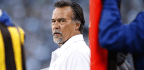 Jeff Fisher Delighted That Rams Castoffs Case Keenum and Nick Foles Are Close to the Super Bowl