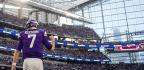 Do Super Bowl Hopefuls Still Need Star Quarterbacks?