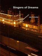 Singers of Dream