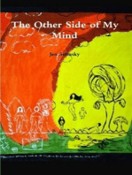 The Other Side of My Mind