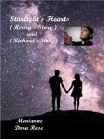 Starlight's Hearts