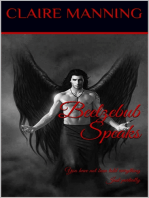 Beelzebub Speaks