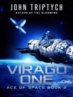 Virago One