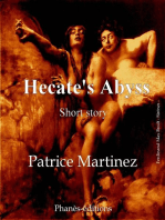 Hecate's Abyss