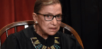 Ruth Bader Ginsburg Has No Plans to Retire Soon From the Supreme Court