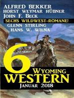 6 Wyoming Western Januar 2018