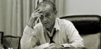 Why Lyndon Johnson, a Truly Awful Man, Is My Political Hero | Jack Bernhardt