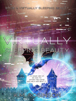 Virtually Sleeping Beauty