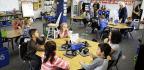 What School-Funding Debates Ignore