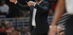 Fred Hoiberg, Alvin Gentry Support Jason Kidd After Firing By Bucks