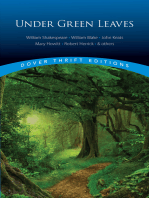 Under Green Leaves