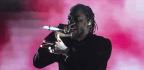 How Hip-hop Storyteller Kendrick Lamar Describes Hometown Compton