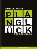 Planglück