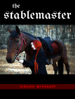The Stablemaster