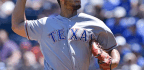 Cubs Continue Talks With Free-agent Yu Darvish As Spring Training Looms
