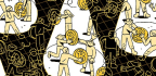 Why the I.R.S. Fears Bitcoin