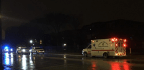 In Less Than 2 Hours In Chicago, Shootings Kill 1 And Wound 4