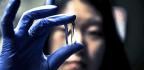 Light-bending Gel Makes Holograms Much Cheaper
