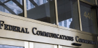 FCC Votes to Kill Net Neutrality in an Unsurprising Move. What Happens Now?