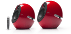Edifier Luna E25 HD Bluetooth Speaker