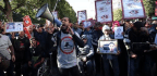 Bereaved Families Await Justice Seven Years After Tunisian Revolution