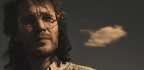 'Waco' Is A Little Bit Wacko