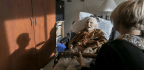 Music Therapy Offers an End-of-Life Grace Note