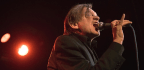 Mark E. Smith, Acerbic Leader Of The Fall, Dies At 60