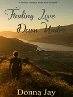 Finding Love Down Under