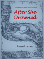 After She Drowned