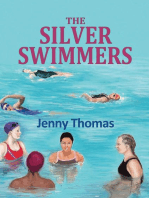 The Silver Swimmers