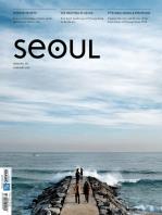 SEOUL Magazine February 2018