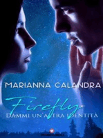 Firefly (Floreale)