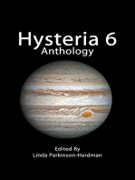 Hysteria 6 Anthology