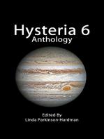 Hysteria 6 Anthology