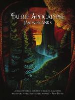 Faerie Apocalypse