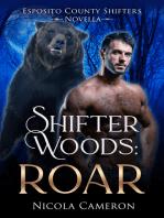 Shifter Woods