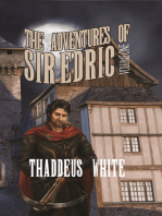 The Adventures of Sir Edric