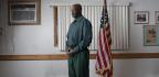 NY Hero Cop Accused of Putting Innocent Men Behind Bars
