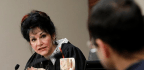 The Transformative Justice of Judge Aquilina