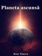 Planeta ascunsă