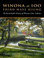 Winona at 100 Third Wave Rising