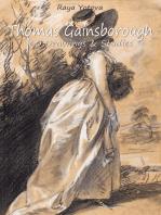 Thomas Gainsborough