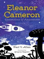 Eleanor Cameron