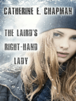 The Laird's Right-Hand Lady