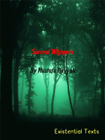 Surreal Whispers